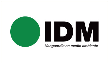Industria Ambiental